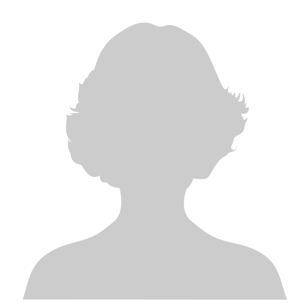 placeholder_female.png